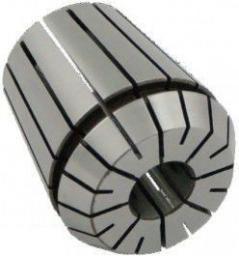 FANAR Tuleja zaciskowa  ER32/ D6 - R-ER32/D6