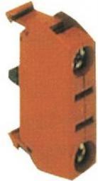 General Electric Blok styków pomocniczych 1R P9B01VN (187001)