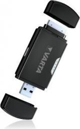 Powerbank Varta Power Bank Li-Ion 800mAh Phone Power 800 /złącze 30-pin Apple/