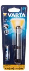 Latarka Varta LED PEN LIGHT 3lm 1xAAA EASY LINE (16611101421)