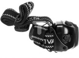 Varta Latarka czołowa LED x5 Head Light 55lm 3xAAA Power Line (17730101421)
