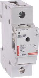 Legrand Rozłącznik bezpiecznikowy 1P 63A D02 R301 (606609)