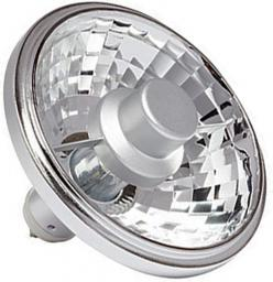GE Lighting Lampa metalohalogenkowa GX8.5 35W (99991)