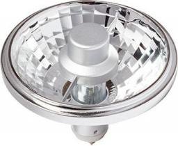 GE Lighting Lampa metalohalogenkowa ConstantColor GX8.5 70W (99992)