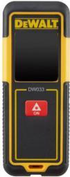 Dewalt Dalmierz laserowy 30m (DW033)