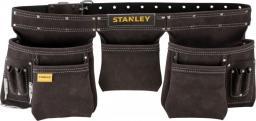 Stanley Pas monterski STST1-80113