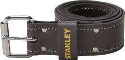 Stanley Pas monterski skórzany (STST1-80119)