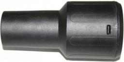 Starmix Adapter obrotowy węża 35mm (SX425733)