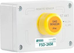 Famas Detektor metanu IP44 (FSD-2KM)