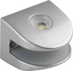 Kanlux Oprawa meblowa LED 1,5W RUBINAS 3LED CW 6500K 50lm (23793)