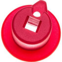 Spamel Zaciskacz do wałka rozłączników (RSI160-6621P01)