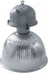 Lena Lighting Oprawa przemysłowa 70W E27 IP20 Ikl. BELL 70W (164002)