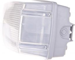 Lena Lighting Plafoniera 21W E27 IP54 IIkl. BRICK (350009)