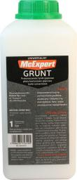 McExpert Grunt uniwersalny 1L (MC-500-0010)