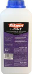 McExpert Grunt głębokopenetrujący 1L (MC-500-0110)
