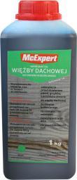 McExpert Impregnat do więźby dachowej koncentrat 1L (MC-500-0510)