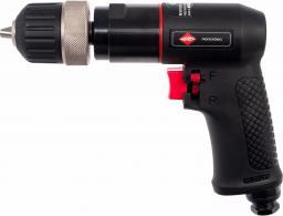 AIRPRESS Wiertarka pneumatyczna 10mm (45476)