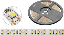 Taśma LED GTV 5m 120szt./m 9.6W/m 12V  (LD-3528-600-20-ZB)