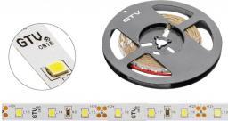 Taśma LED GTV SMD5050 5m 60szt./m 15W/m 12V 3200 (LD-5050-300-20-CB)