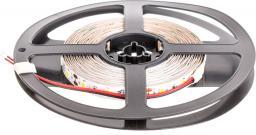 Taśma LED GTV SMD5630 5m 60szt./m 16W/m 12V 3200 (LD-5630-300-20-CB)
