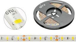 Taśma LED GTV 5m 60szt./m 14.4W/m 12V  (LD-5630-300-20-ZB)