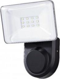 Naświetlacz Sun Electro Projektor naścienny LED 6,5W obudowa plastikowa 600lm 4000K AC 220 - 240V IP44 (LP-12-024)
