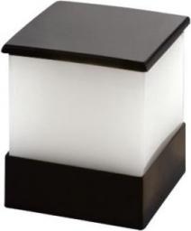 Kinkiet Sun Electro LP-14 4x1W LED (LP-14-032)