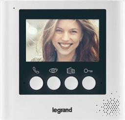 Legrand Wideodomofon 4,3cala (369115)