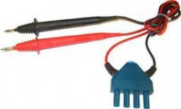Sonel Przewód pomiarowy 2,5kV (WAPRZMIC2500)