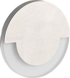 Oprawa schodowa Kanlux Sola LED inox (23101)