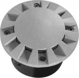 Kanlux Oprawa gruntowa Roger DL-LED12 1W IP66 (07280)