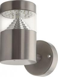 Kinkiet Kanlux Agara 1x3W LED (18600)