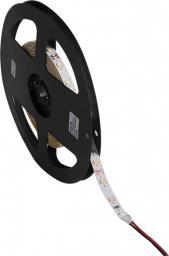 Taśma LED Kanlux 5m 4W/m 12V  (24010)