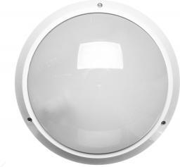 Lampa sufitowa Kanlux Marc 1x60W  (07015)