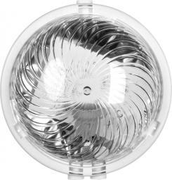 Lampa sufitowa Orno Autan 1x75W  (OR-OP-305WE27PP)