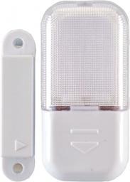 Orno Lampka podszafkowa magnetyczna LED 4,5V DC  (OR-LA-1405)