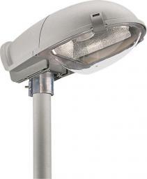 Philips Oprawa uliczna SGS101 SON-T 50W II MR SKD 42/60 (910925811612)