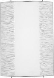 Kinkiet Nowodvorski Zebra 100x100W  (1416)