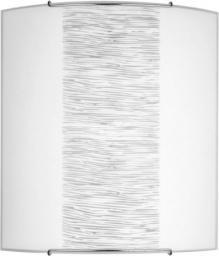 Kinkiet Nowodvorski Zebra 100x100W  (1113)