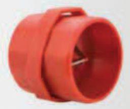 Topex Gratownik 4-40mm (34D071)