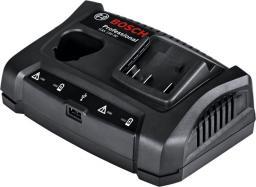 Bosch Ładowarka GAX 18V-30 Professional (1.600.A01.1A9)