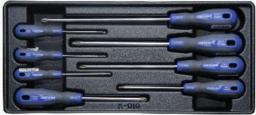 Proline Wkładka narzędziowa (58736)