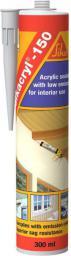 Sika Uszczelniacz Sikacryl-150 biały 300ml (SIK 6676)