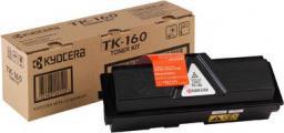 Kyocera toner TK-160 (black)