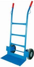 Unimet Wózek ręczny 200kg (TACZ WOZ 2)