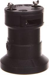 PCE Oprawka E27 do łańcucha świetlnego  (242/F)
