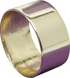 Sylvania Pierścień dekoracyjny WRt Ring E27/B22 Golden A/G/St  (0027322)