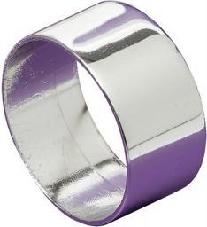 Sylvania Pierścień dekoracyjny WRt Ring E27/B22 Silver B/C  (0027324)