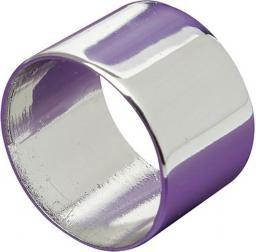 Sylvania Pierścień dekoracyjny WRt Ring E14/B15 Silver B/C  (0027323)