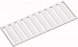 WAGO Ramka z oznacznikami 1x 901-1000 (209-517)